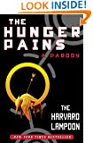 The Hunger Pains: A Parody (Harvard Lampoon)