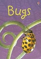 Bugs © Amazon
