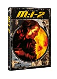 Misión Imposible 2 (Mission: Impossible II) (Import Dvd) (2002) Tom Cruise; Th