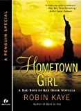 img - for Hometown Girl: A Penguin Special from Signet Eclipse book / textbook / text book