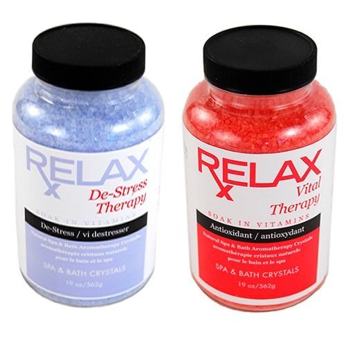 de-stress-vital-rx-therapy-aromatherapy-crystals-2-pack-19-oz-bottles-scented-bath-salts-minerals-fo