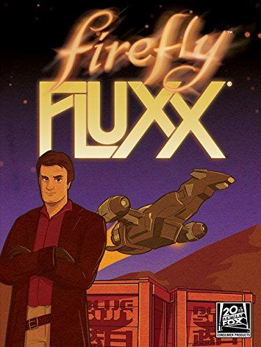 firefly-fluxx-card-game