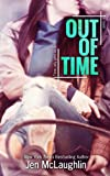 img - for Out of Time book / textbook / text book