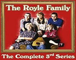 The Royle Family S3