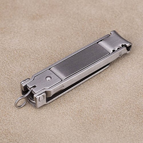 Additionally toe nail clippers easy grip on toenail clippers elderly