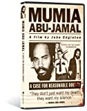Mumia Abu-Jamal: A Case for Reasonable Doubt [DVD] [Region 1] [US Import] [NTSC]