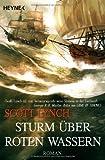 Sturm über roten Wassern (3453531132) by Scott Lynch
