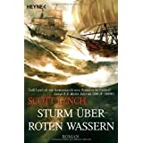 "Sturm �ber roten Wassern: Band 2 - Romanvon ""Scott Lynch"""