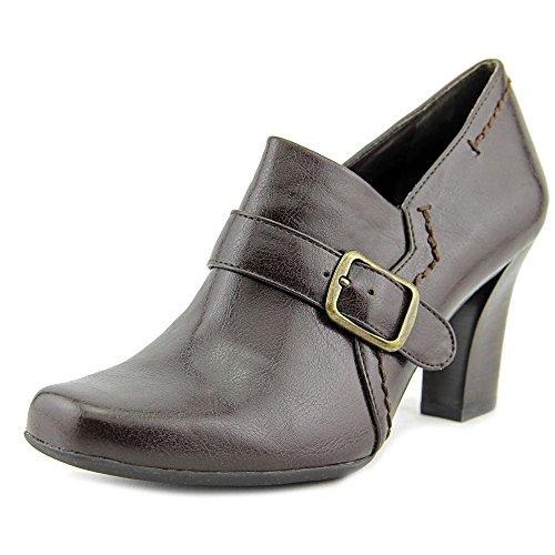 franco-sarto-ulla-women-us-6-brown-loafer