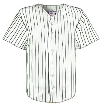 Make your own adult baseball jersey 1751b for Customize your own baseball shirt