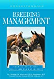 img - for Understanding Breeding Management book / textbook / text book