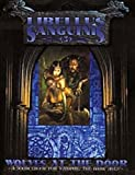 *OP Libellus Sanguinis 3 (Vampire: The Dark Ages Clanbooks) (1565042034) by Langlois, Jason