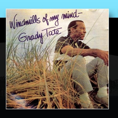 Grady Tate - Greatest Ever! Sad Songs - Zortam Music