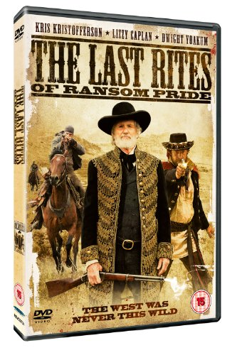 the-last-rites-of-ransom-pride-dvd