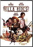 Villa Rides