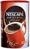 Nescafé Original Coffee Granules 1 kg