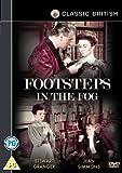 Footsteps In The Fog [DVD] [2008]