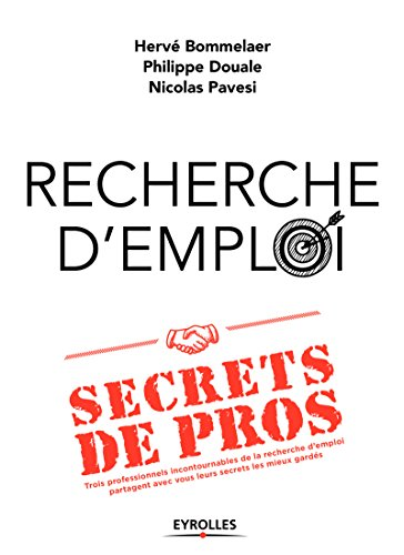 recherche-demploi-secrets-de-pros-trois-professionnels-incontournables-de-la-recherche-demploi-parta