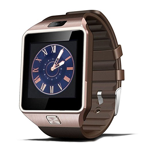 Bluetooth-Smart-Watch-WristWatch-U8-UWatch-Fit-for-Smartphones-IOS-Apple-iphone-44S55C5S-Android-Samsung-S2S3S4Note-2Note-3-HTC-Sony-Blackberry