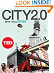 City 2.0: The Habitat of the Future a...
