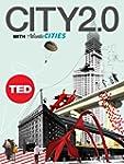 City 2.0: The Habitat of the Future a...
