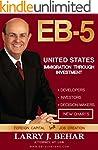 EB-5 United States Immigration Throug...