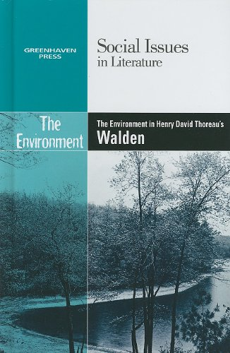 environmental conflicts in literature This lesson highlights how a character in literature may experience an internal conflict and how this differs from external conflicts you'll.