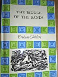 Riddle of the Sands (Chosen Books) (0216885159) by Childers, Erskine