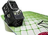 XSories GoPro Hero3 Kitesurf Camera Fin Mount
