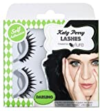 Katy Perry Pre-Glued Darling False Eyelashes