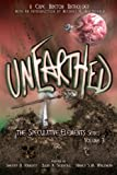 img - for Unearthed: The Speculative Elements, Volume 3 book / textbook / text book