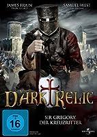 Dark Relic - Sir Gregory - Der Kreuzritter