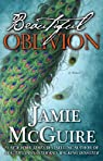 Beautiful oblivion par McGuire