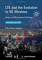 LTE and the Evolution to 4G Wireless, 2nd Edition