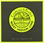 Crabtree and Evelyn West Indian Lime...