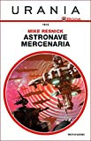 Astronave mercenaria (Urania)