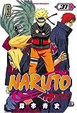 echange, troc Masashi Kishimoto - Naruto, Tome 31 :