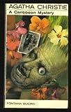 echange, troc Agatha Christie - A Caribbean Mystery