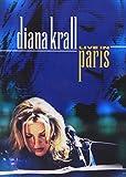 Diana Krall - Live In Paris [DVD] [2008] [2002]