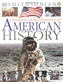 img - for Children's Encyclopedia of American History (Smithsonian) (Smithsonian Institution) book / textbook / text book