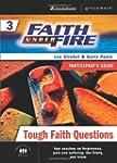 Faith Under Fire 3: Tough Faith Quest...