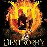 Reconnect - Destrophy