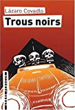 Trous noirs
