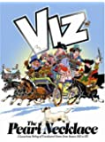 The Pearl Necklace: Viz Annual