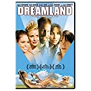 Dreamland (Widescreen)