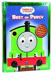 Best of Percy