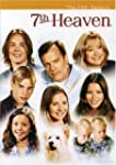 7th Heaven: Season 5