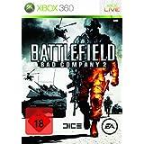 "Battlefield: Bad Company 2 (uncut)von ""Electronic Arts GmbH"""
