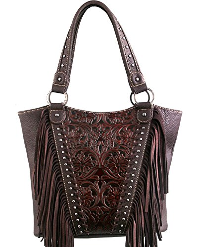 montana-west-womens-trinity-ranch-coffee-tooled-design-concealed-handgun-brown-one-size