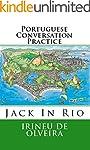 Portuguese Conversation Practice (Por...
